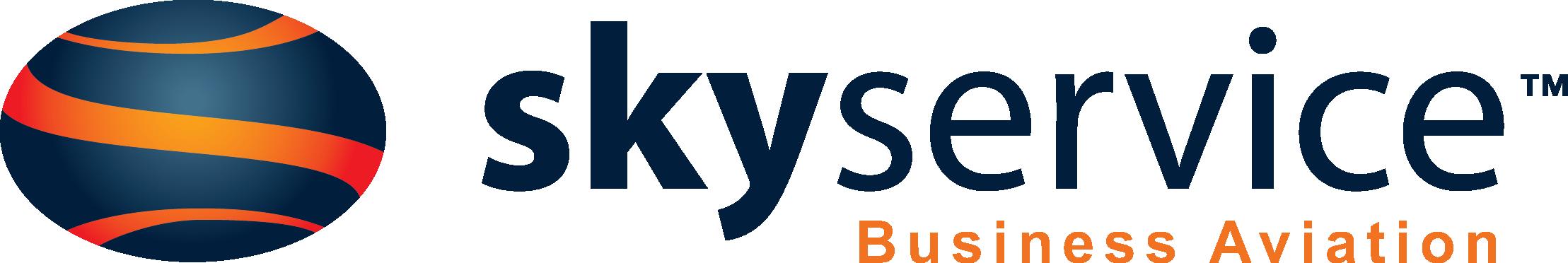 Skyservice