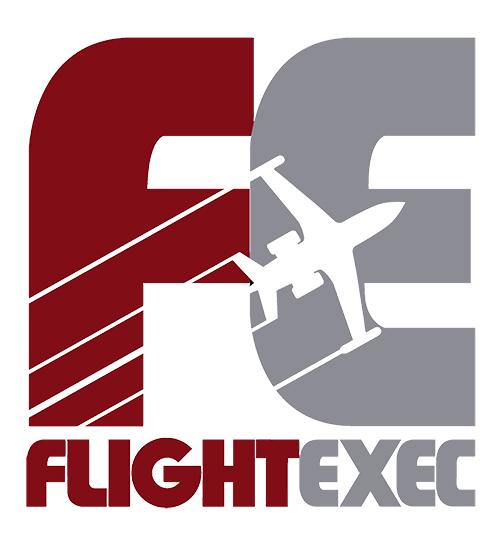 Flight Exec