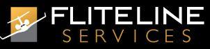 Fliteline Services