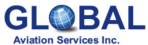 Global Aviation Services Inc.