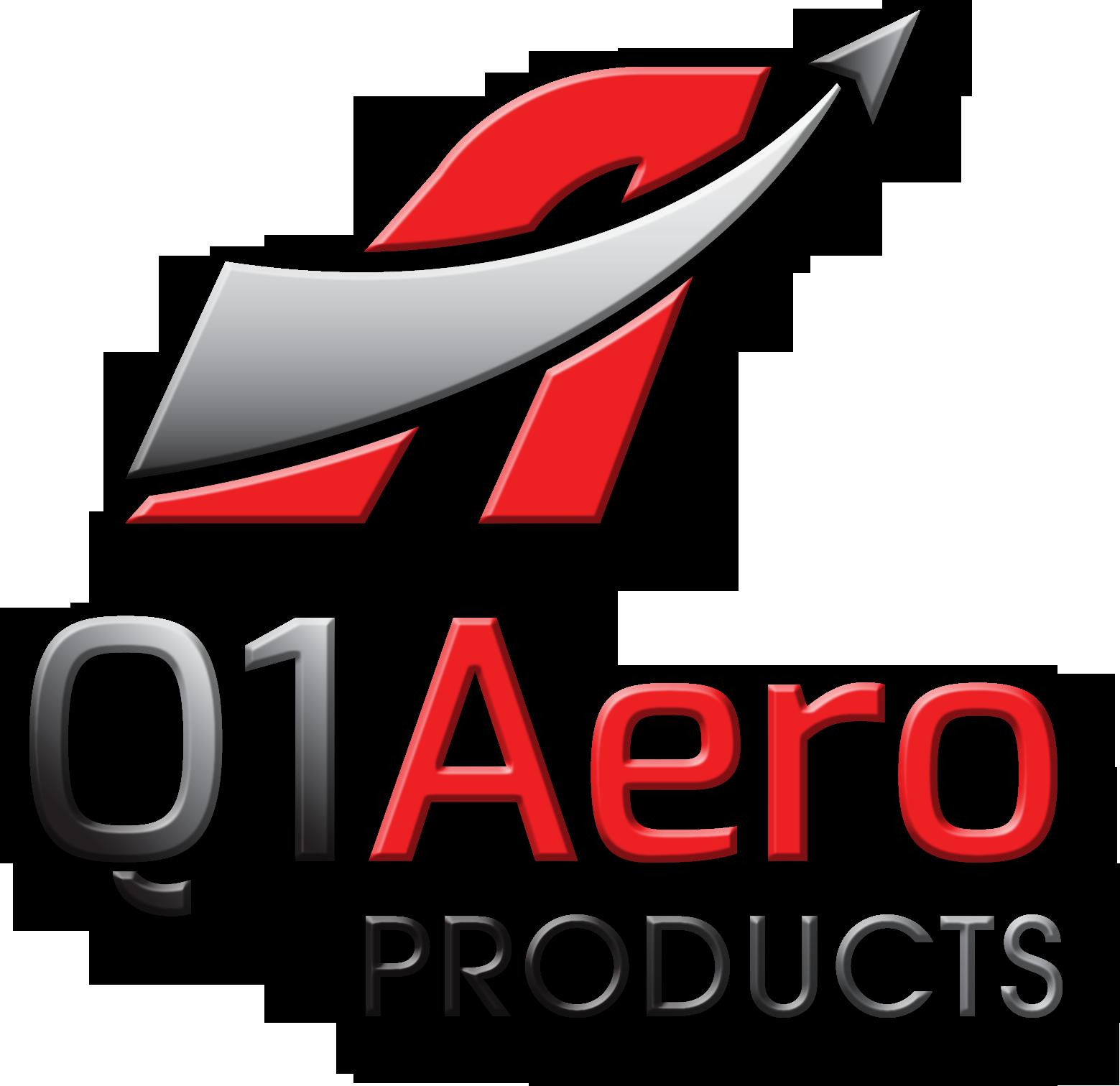Q1 Aero Products