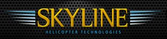 Skyline Helicopters Technologies